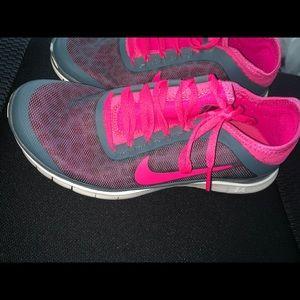 ShoesWomens Cheetah Nike Poshmark Print Running bfI7ygvY6